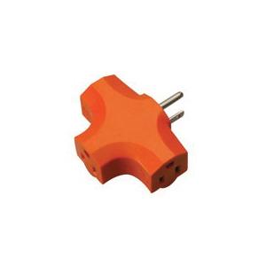 CCI®09906-88-03