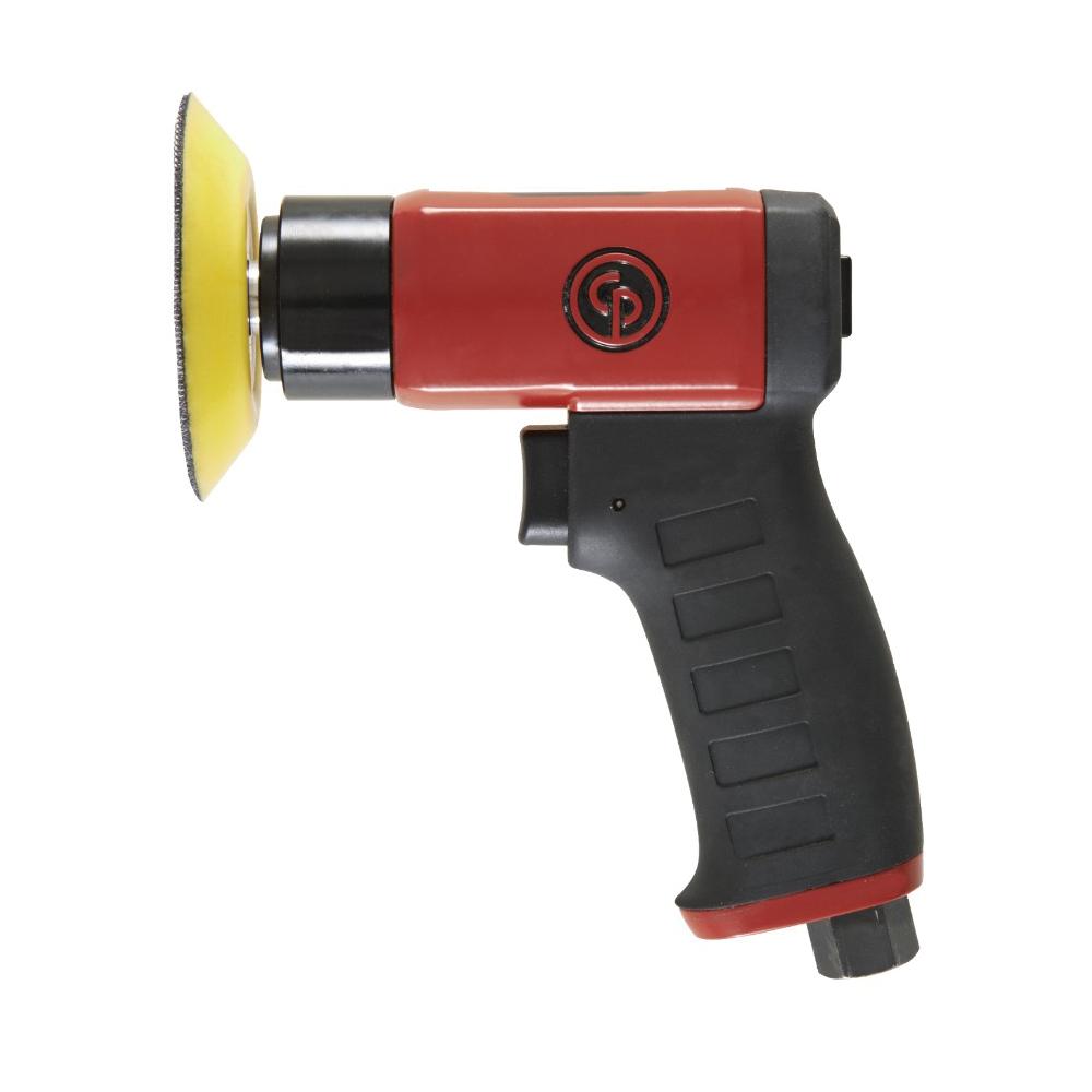 CP 8941072001