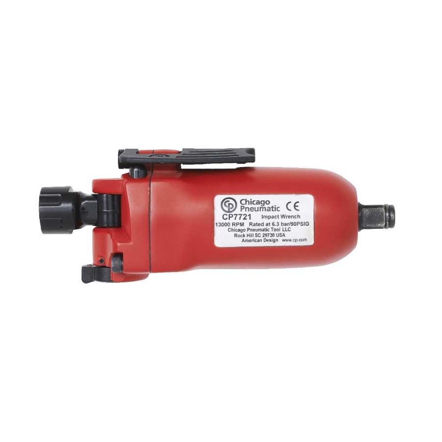 CP 8941077210