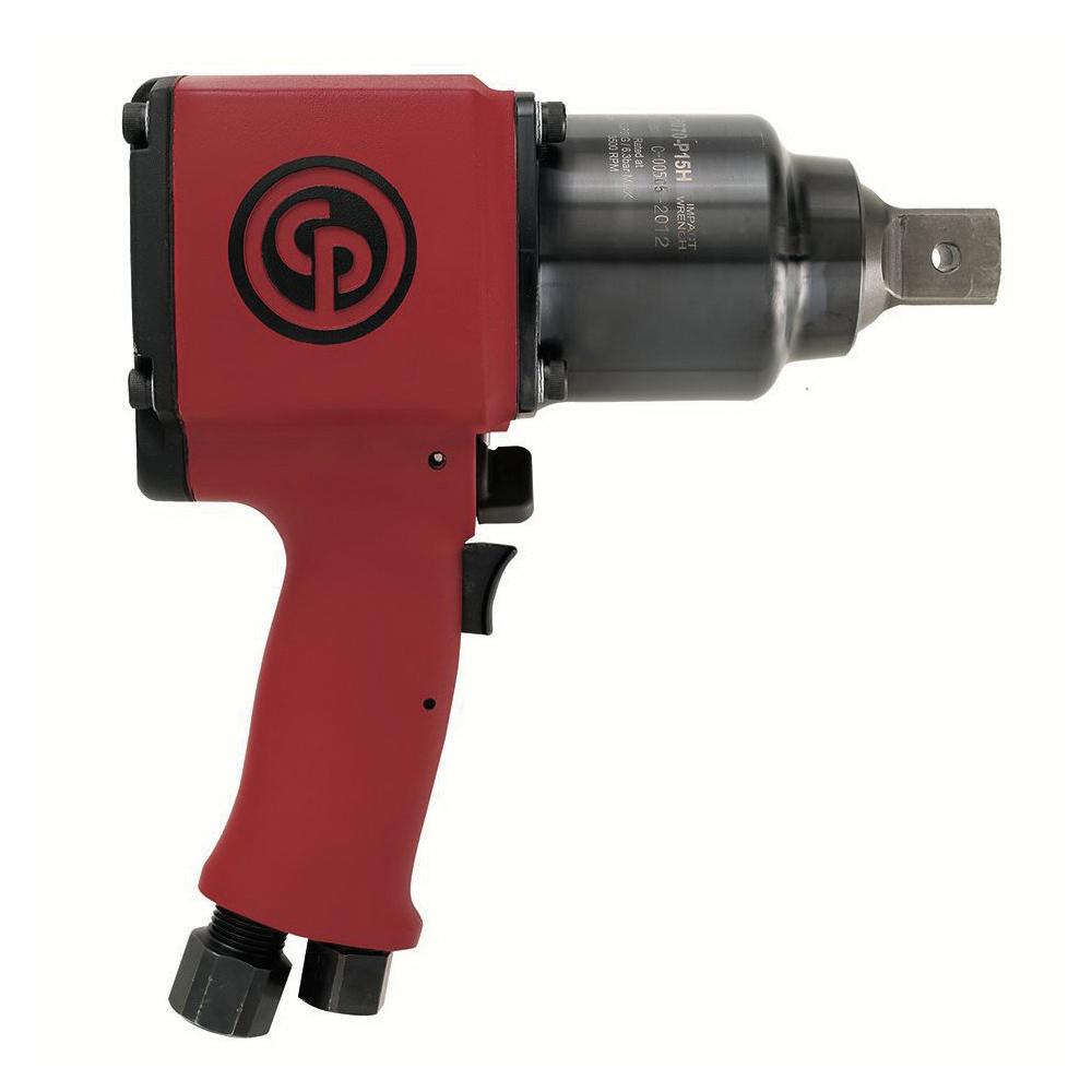 CP CP6060-P15H