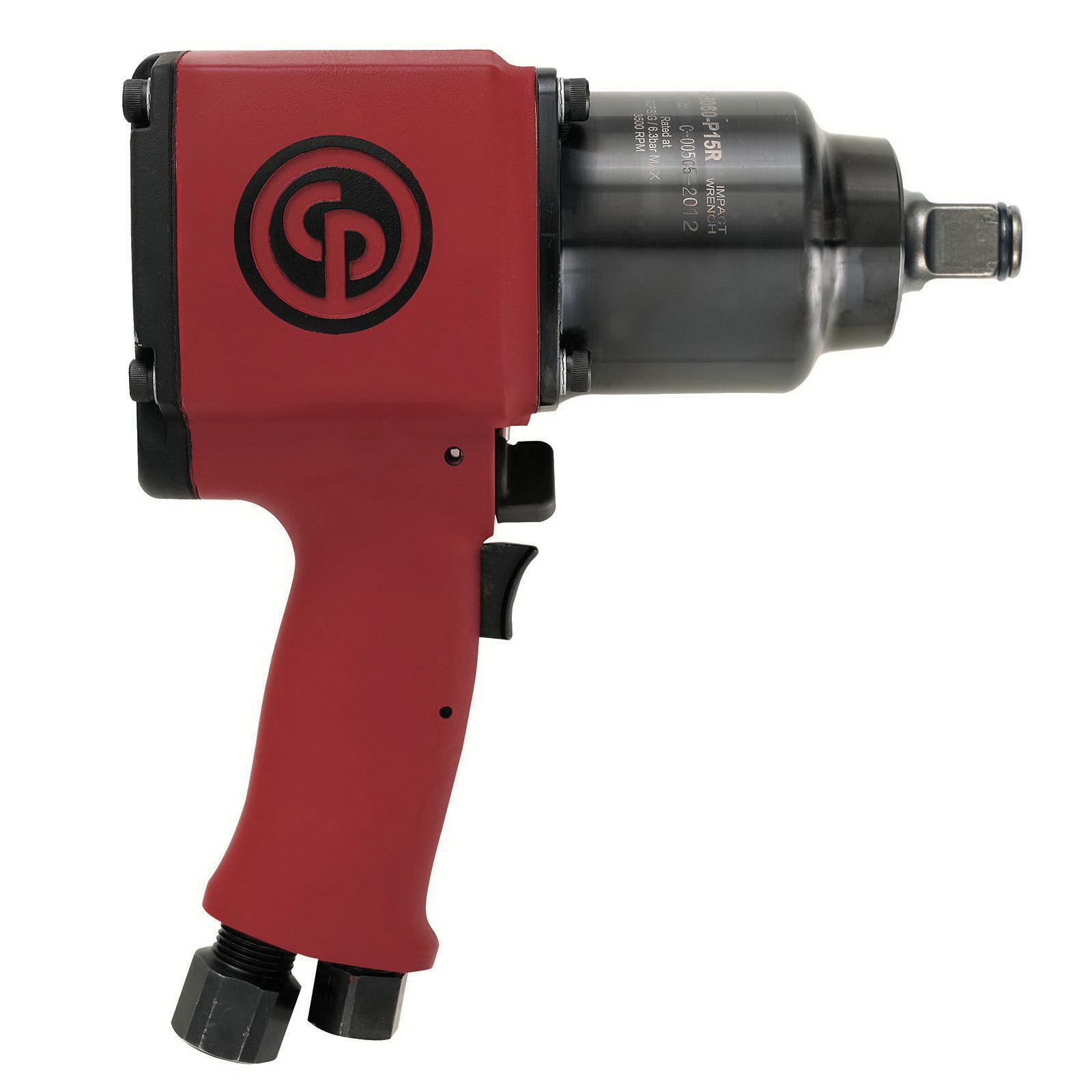 CP CP6060-P15R
