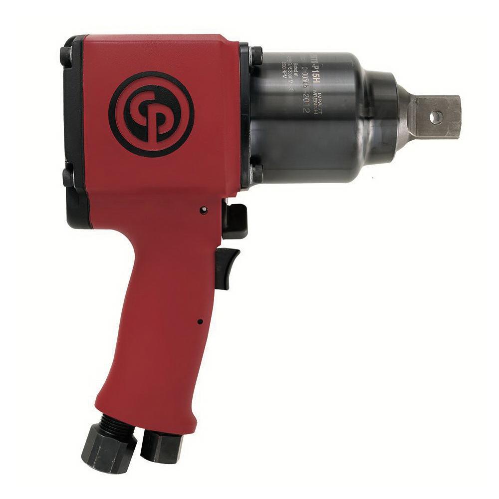 CP CP6070-P15H