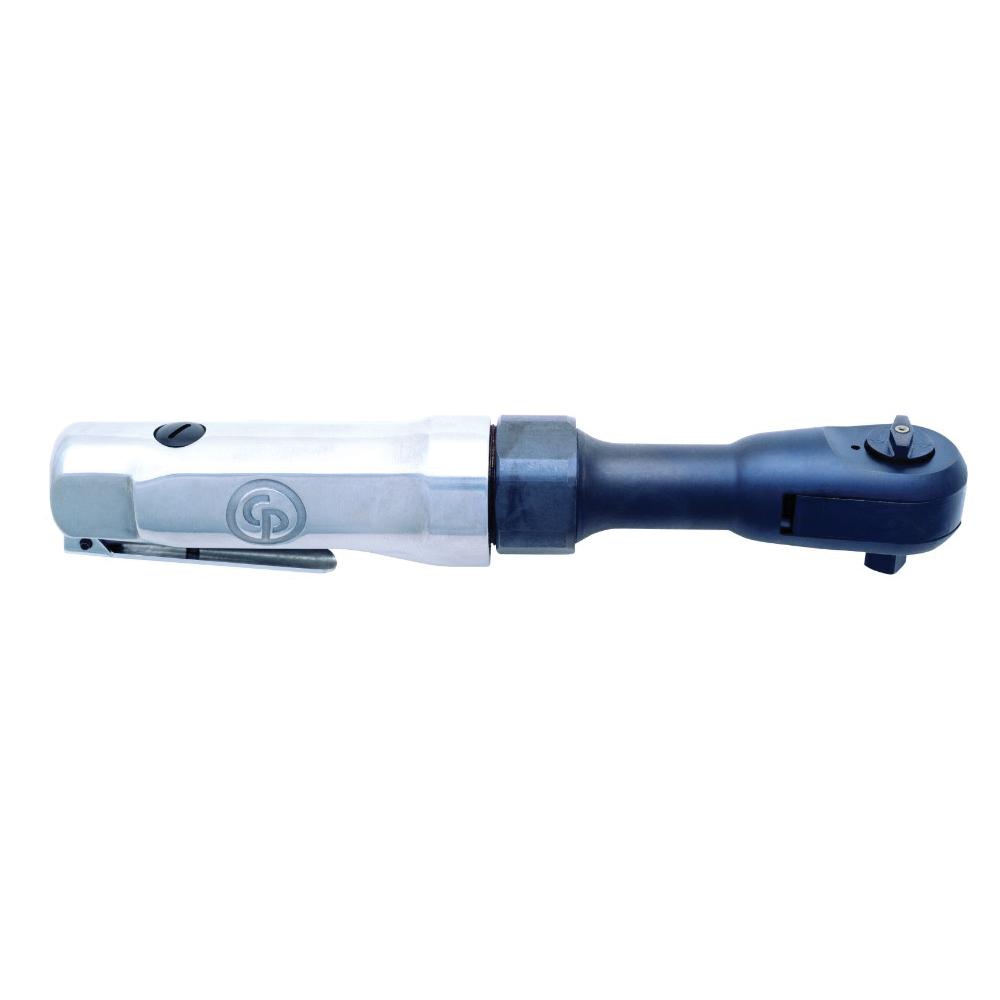 CP T024201