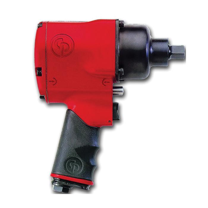 CP T025214