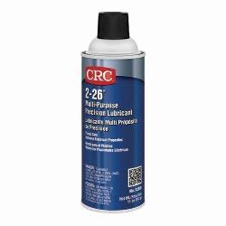 CRC® 02005