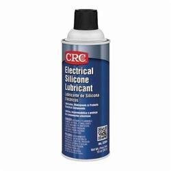 CRC® 02094