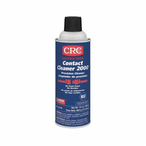 CRC® 02140