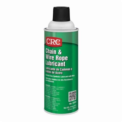 CRC® 03050
