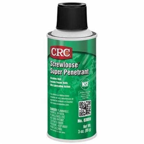 CRC® 03059