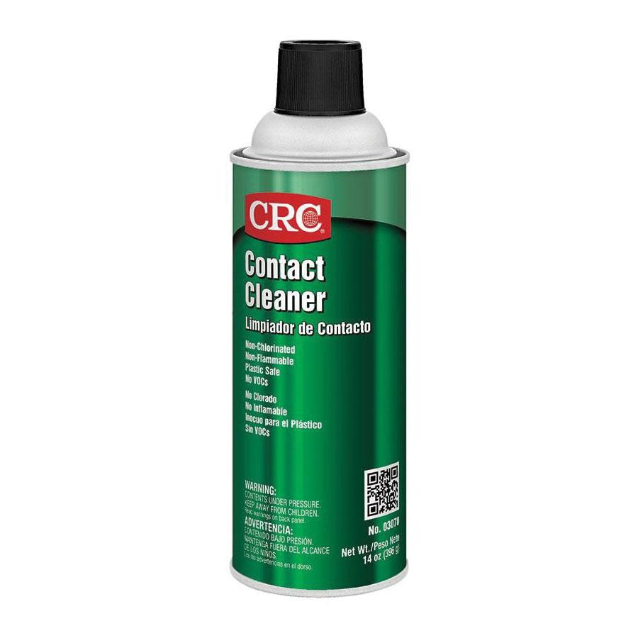 CRC® 03070