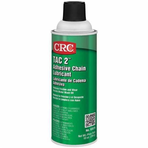 CRC® 03076