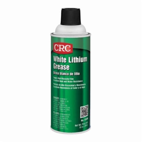 CRC® 03080