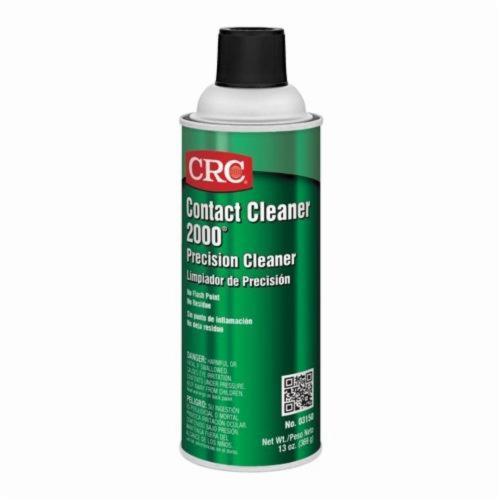 CRC® 03150