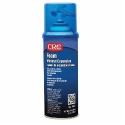 CRC® 14077