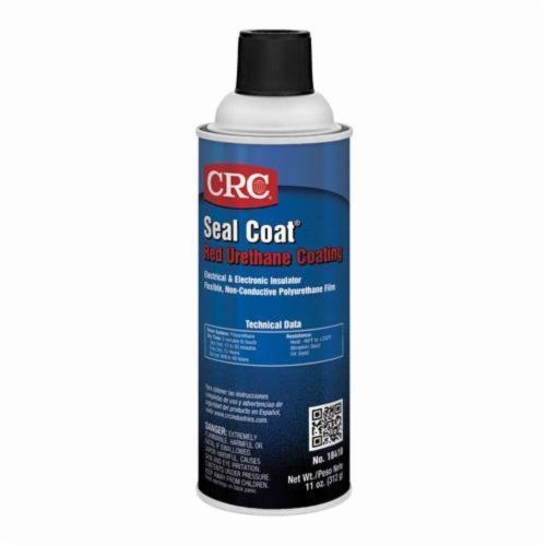 CRC® 18410