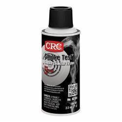 CRC® 02105