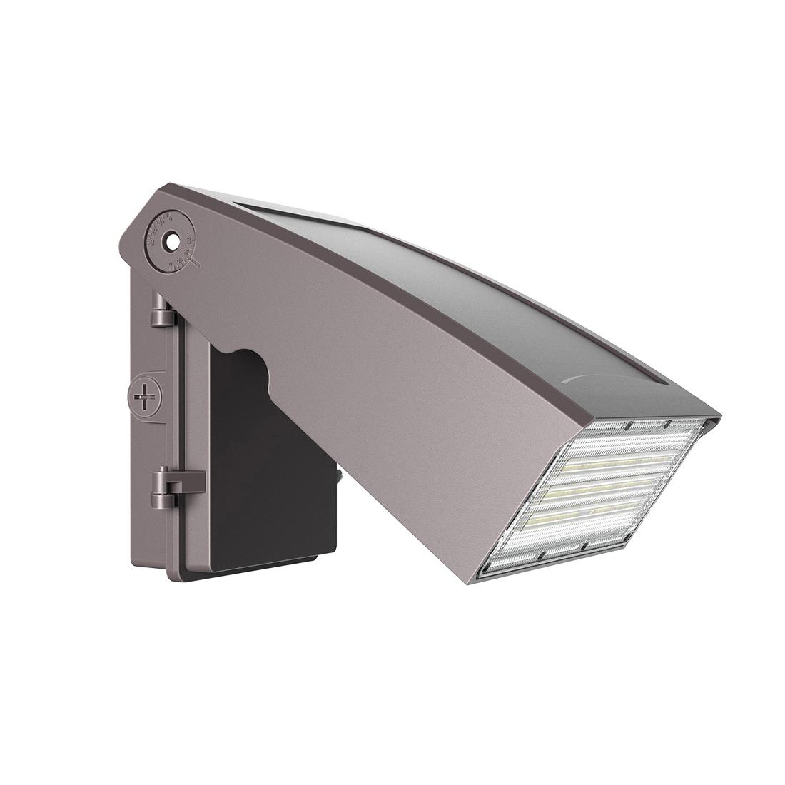 CSC LED AWP03-80W-D-40K-UD