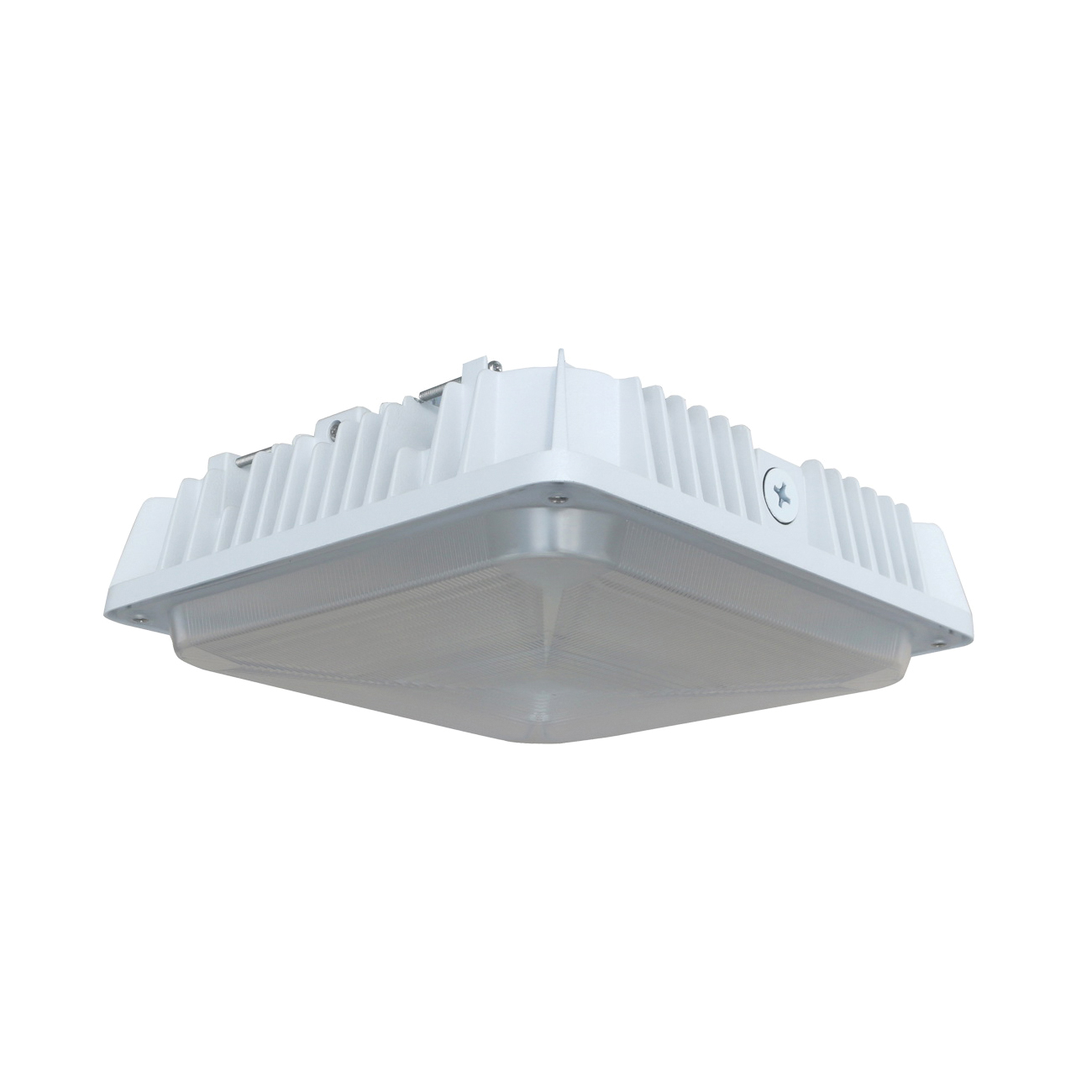 CSC LED CP40W-40K-WH