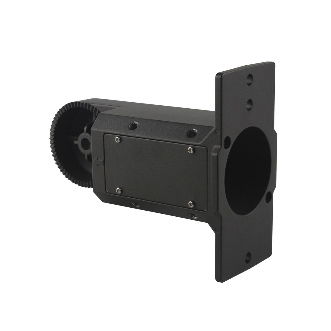CSC LED FL04-MM