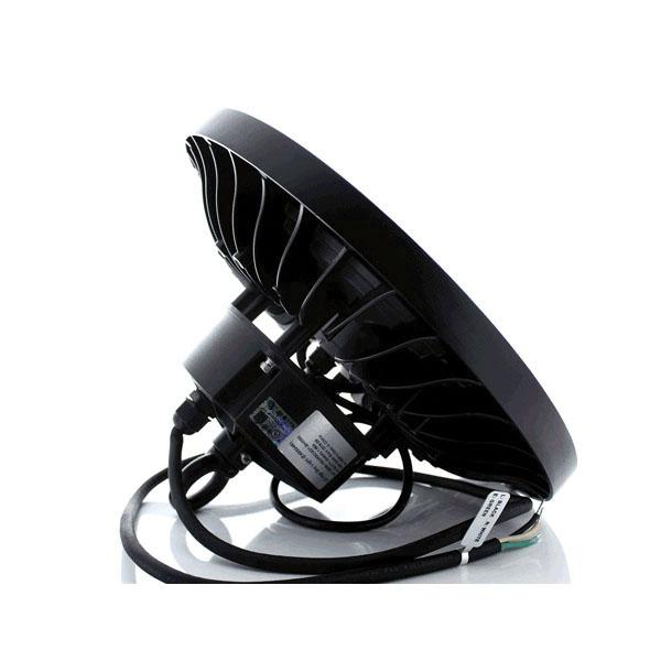CSC LED HB7B-100W-50K-LV-GL