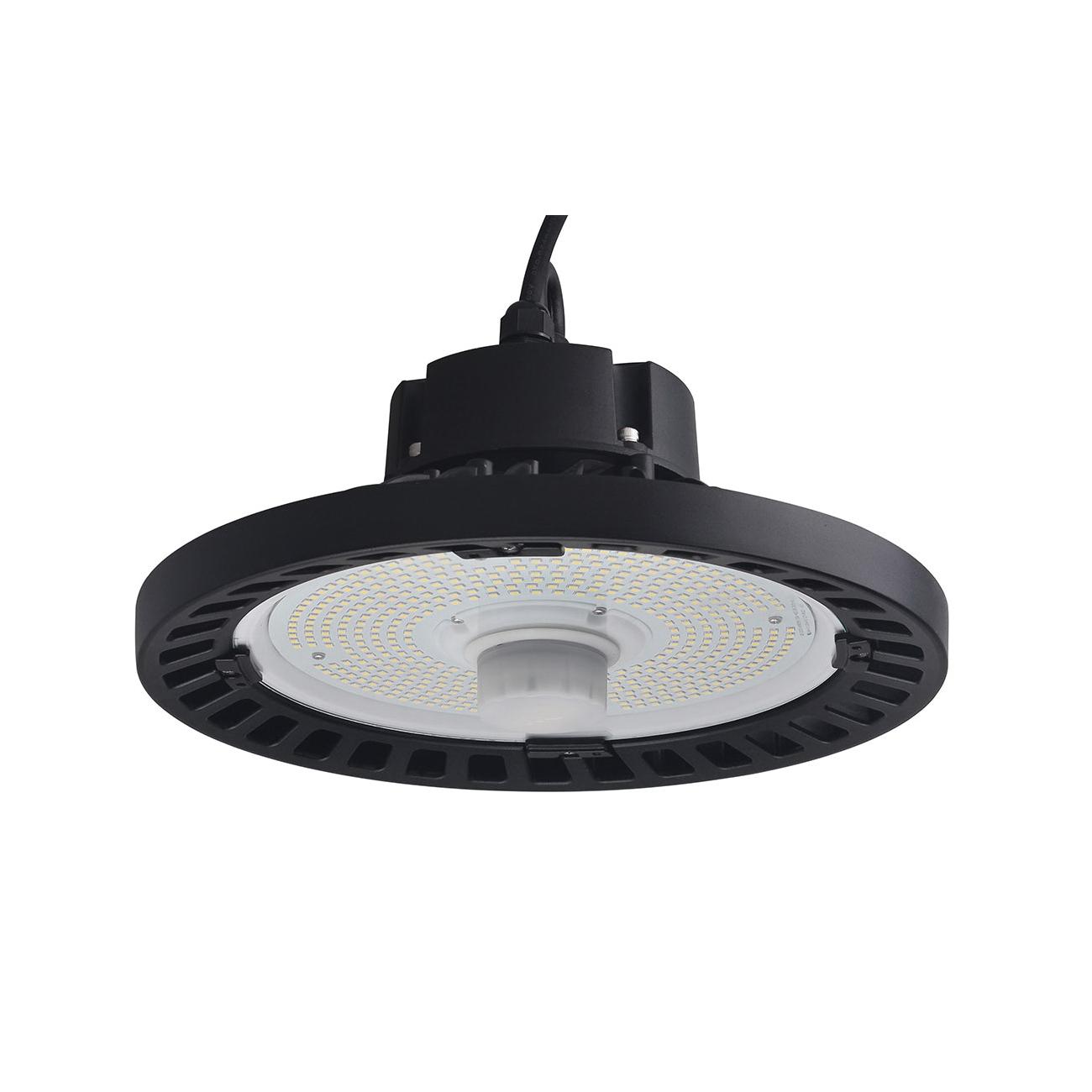 CSC LED HB7B-150W-50K-LV-GL