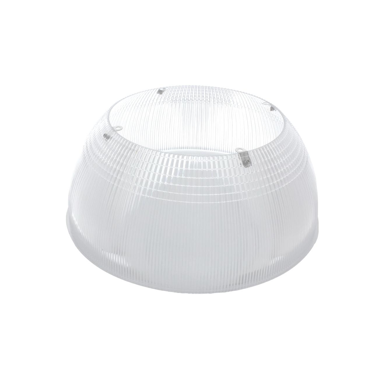 CSC LED HB7B-PC-REF-SM