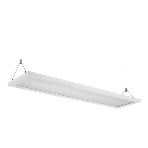 CSC LED UDPL-40W-40K