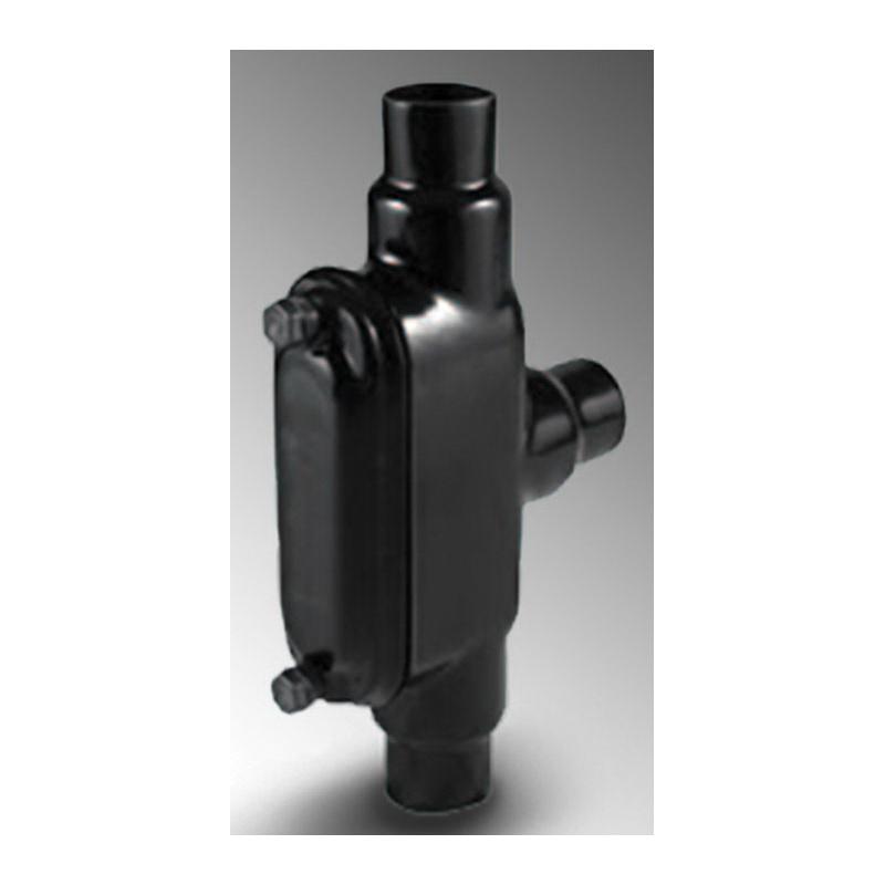 Calbond™ PV1000TB38