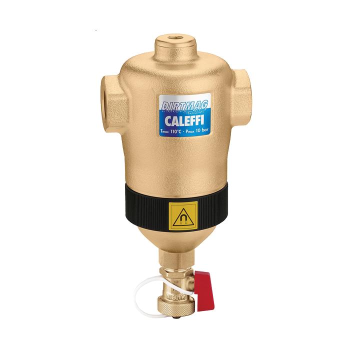 Caleffi 546308A