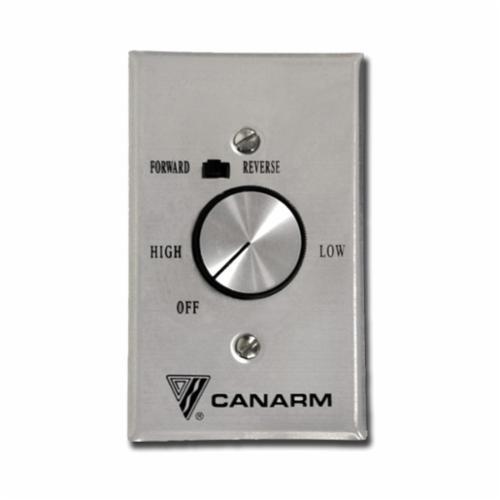 Canarm® FRMC5
