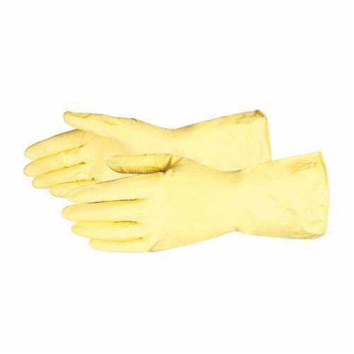 Superior Glove™ LF3020Q-10