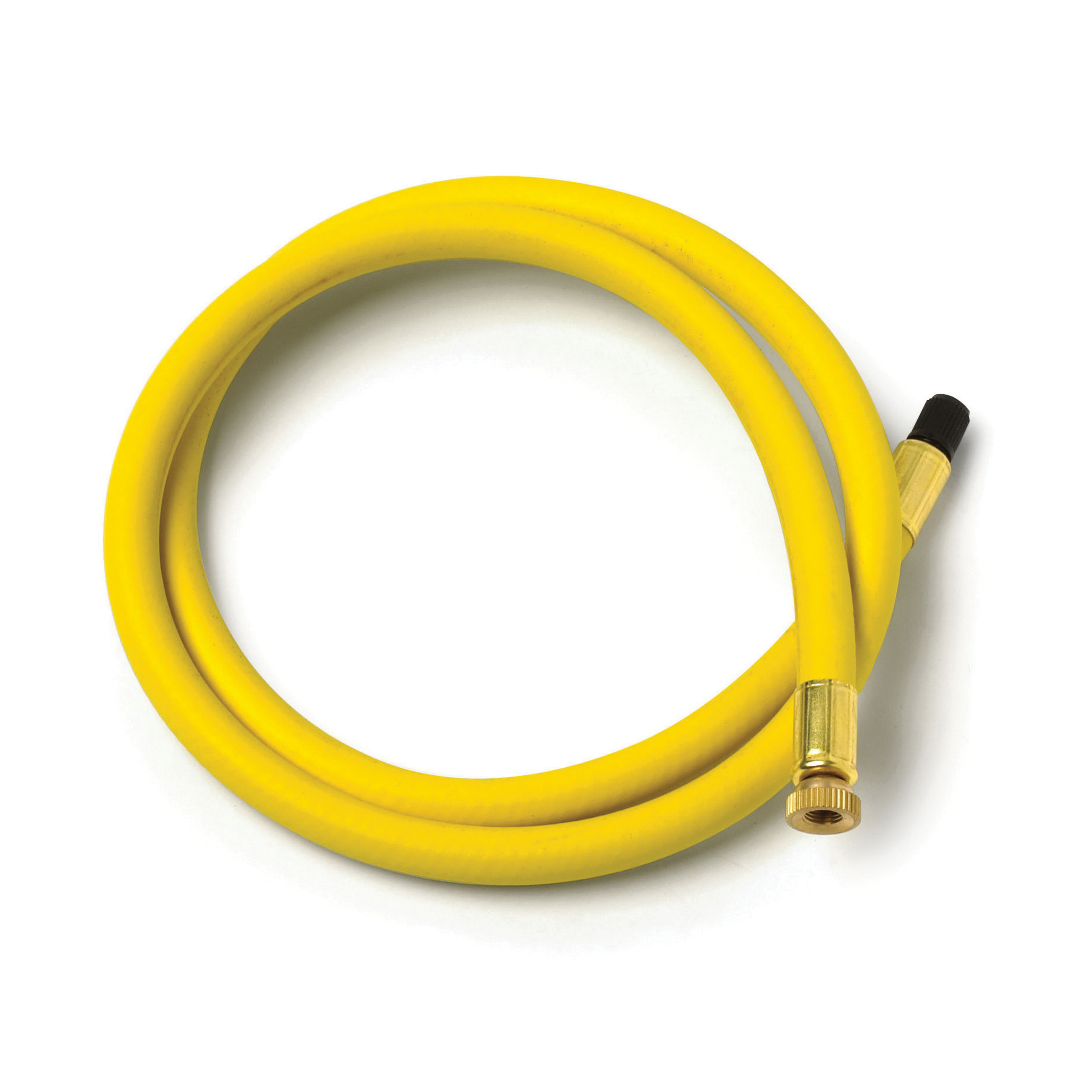 Cherne® 274038 Extension Hose, For Use With Plug Up to 15 in, 0 to 100 psi, 3/16 in Hose ID, Rubber, White