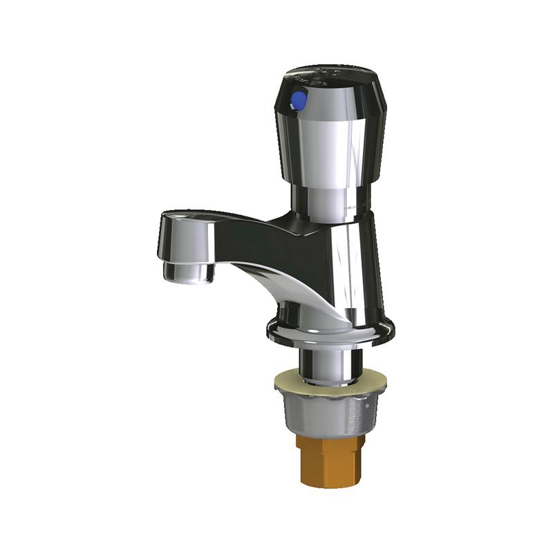 Chicago Faucet® 333-665PSHABCP