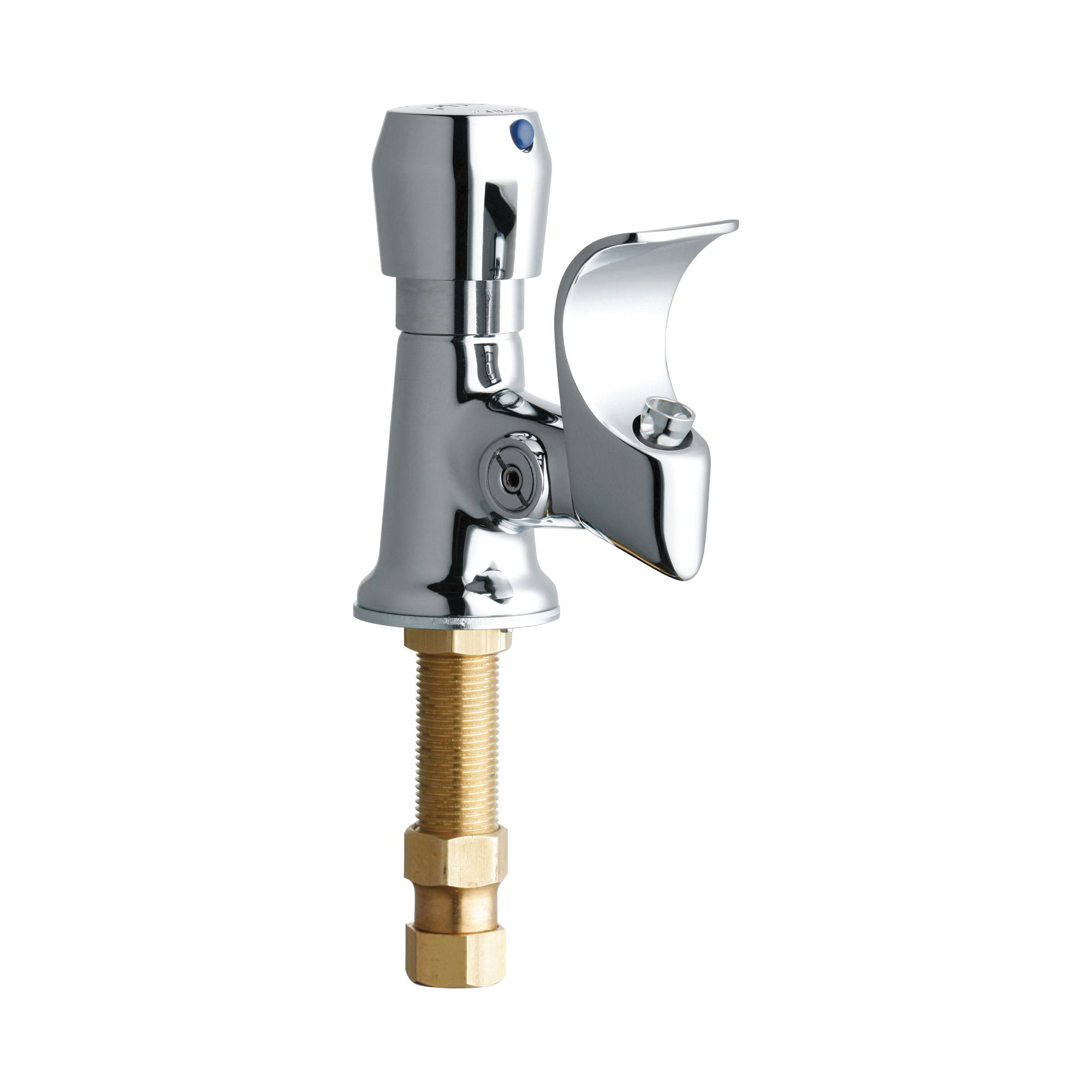 Chicago Faucet® 748-665ABCP