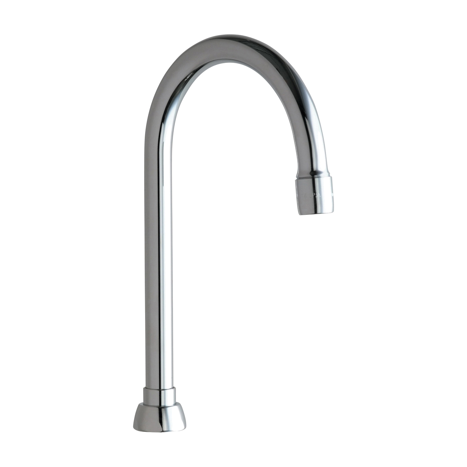 Chicago Faucet® GN2AE3JKABCP