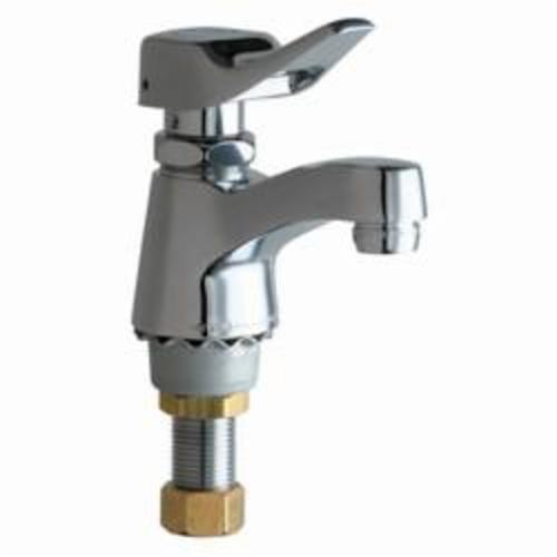 Chicago Faucet® 333-336PSHABCP