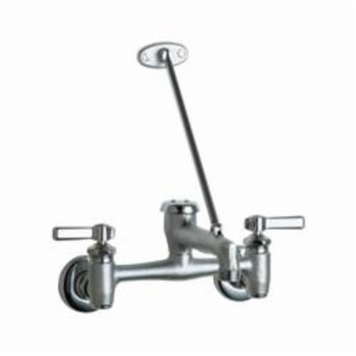 Chicago Faucet® 897-RCF