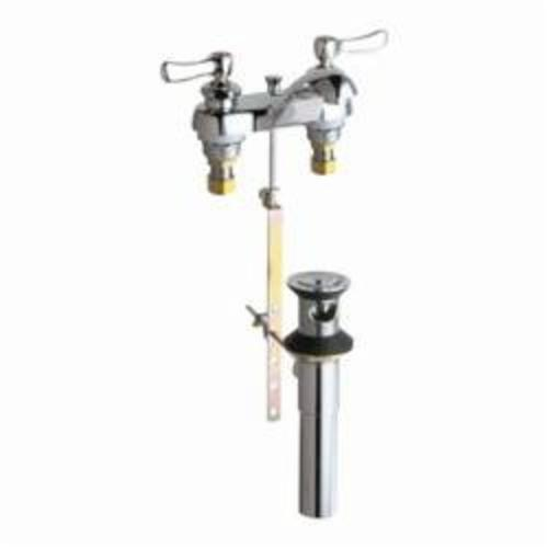 Chicago Faucet® 797-ABCP