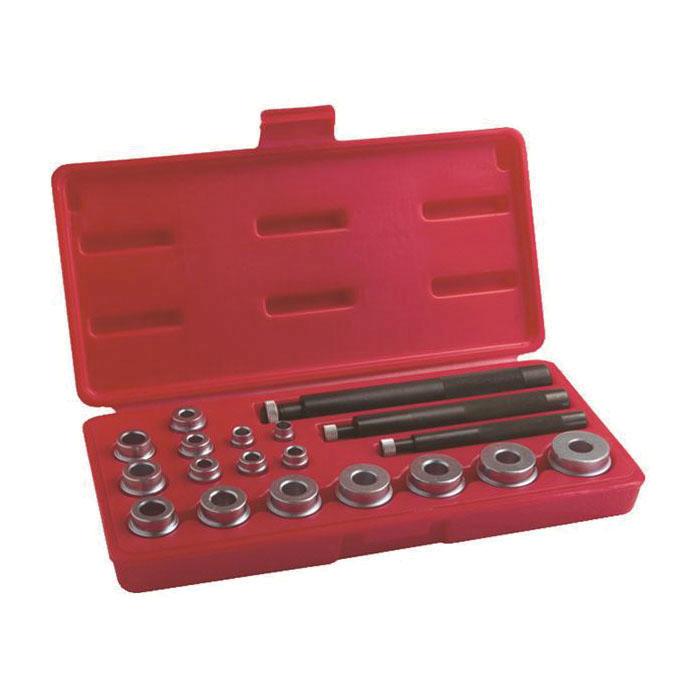 Clesco Bearing Kit 22