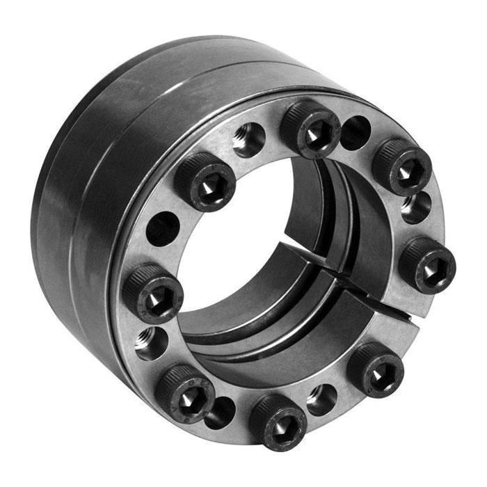 Climax C415M-150x200