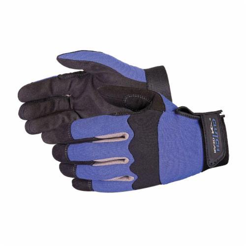 Superior Glove™ MXBU/XXL