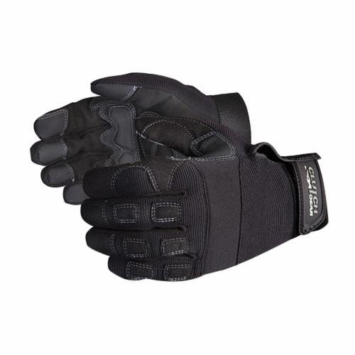 Superior Glove™ MXGBL/XL