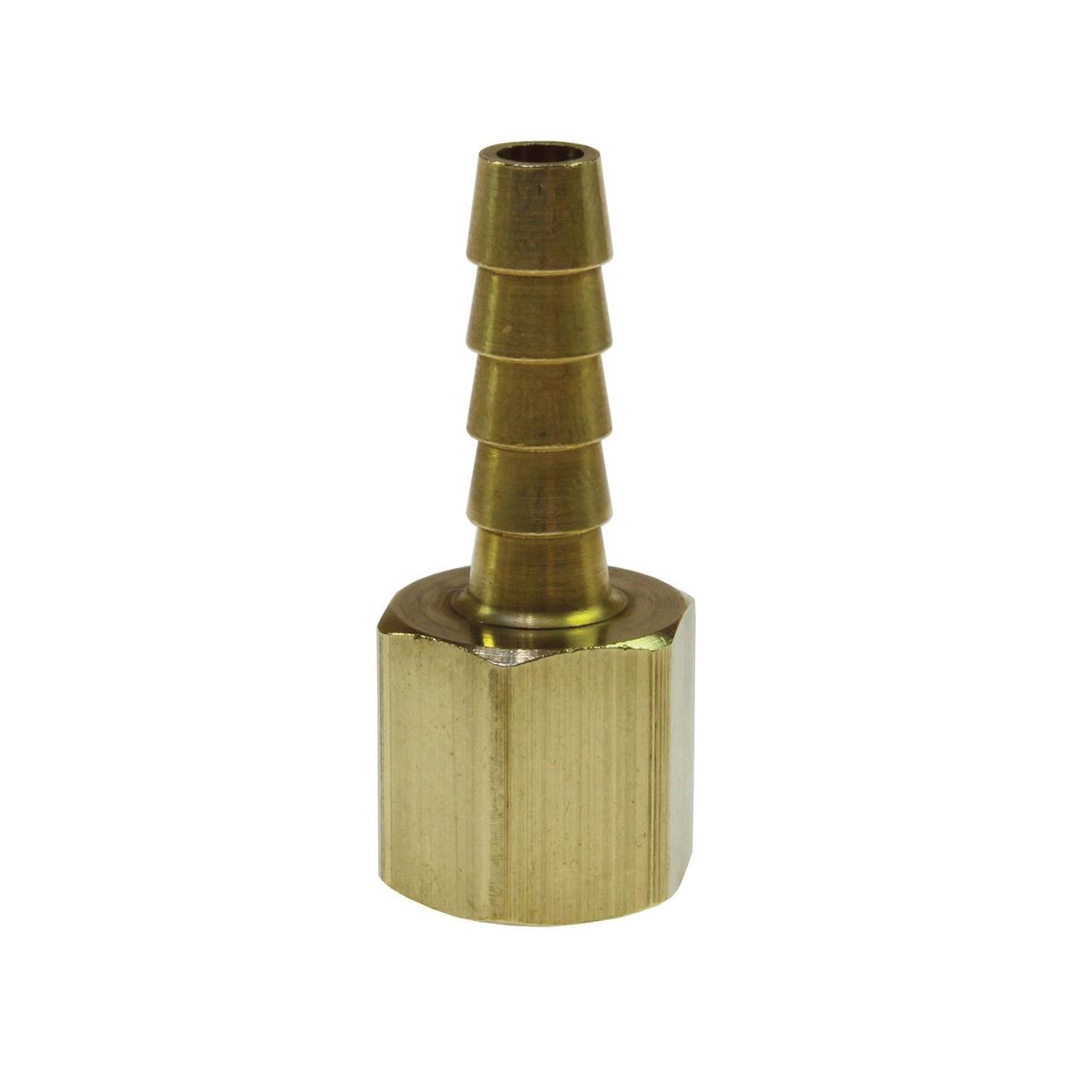 Coilhose® FR0404