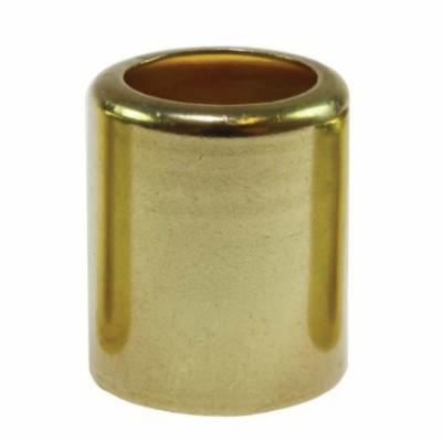 Coilhose® HF7326