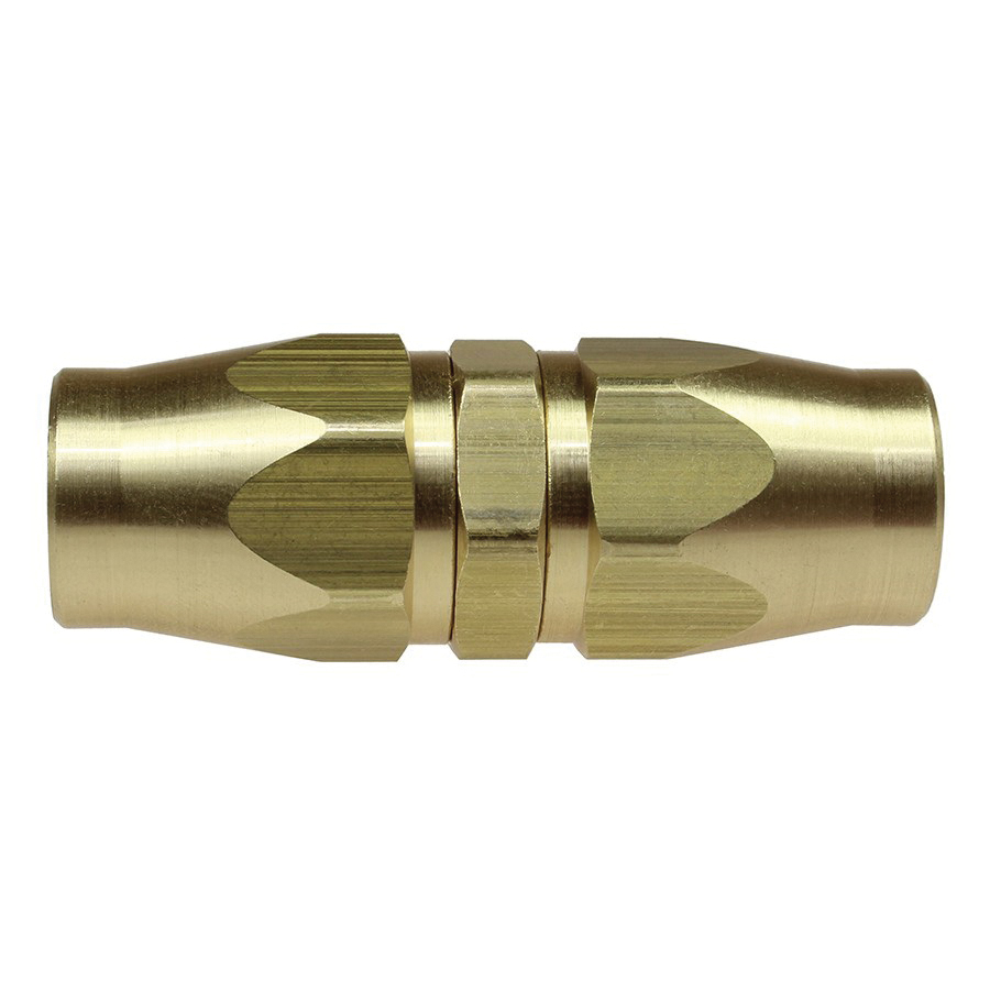 Coilhose® PHS0609-DL