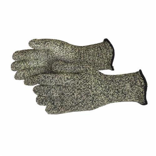 Cool Grip®SKX-W/L