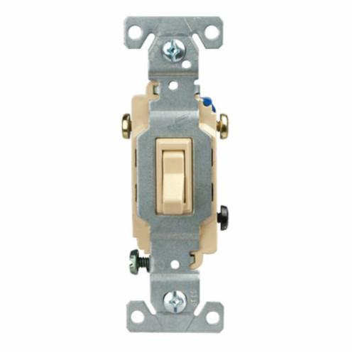 Eaton Wiring Devices1301-7V