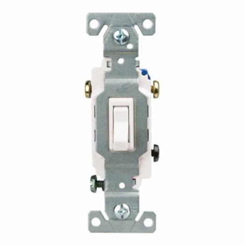 Eaton Wiring 1301-7W