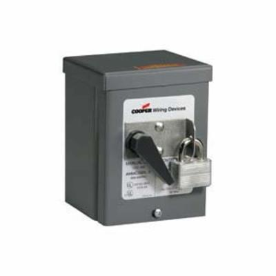 Eaton Wiring Devices AHMC360L
