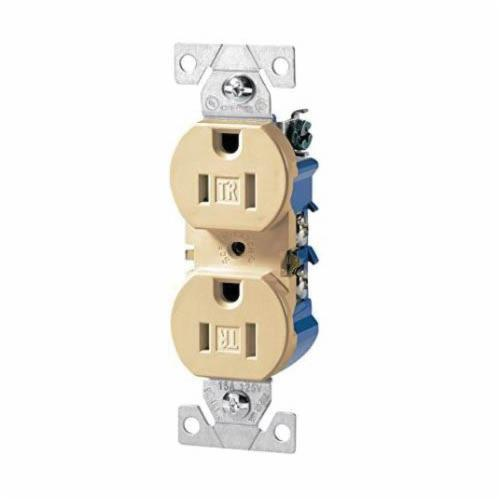 Eaton Wiring Devices TR270V